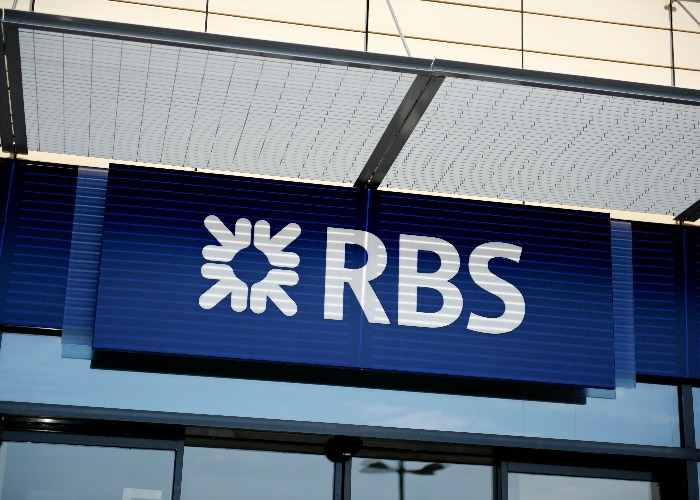 Natwest/rbs customers have until weekend to claim yourpoints.