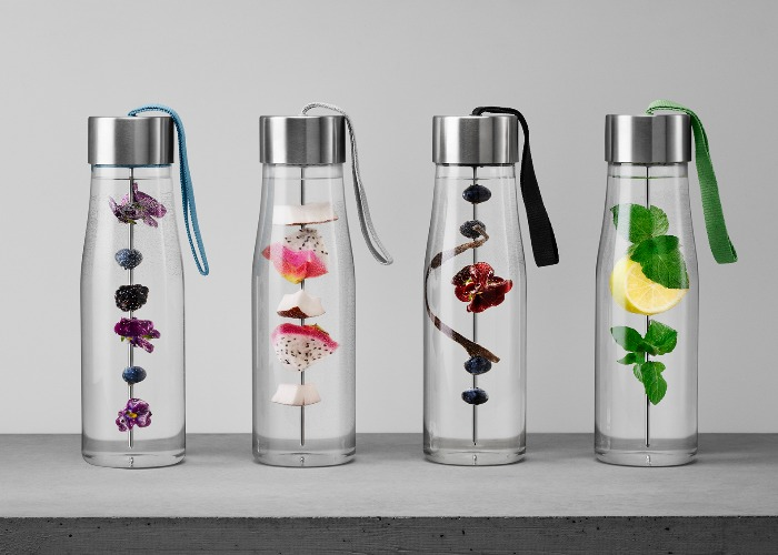 Tried & tested: The best water bottle for your life   lovefood com