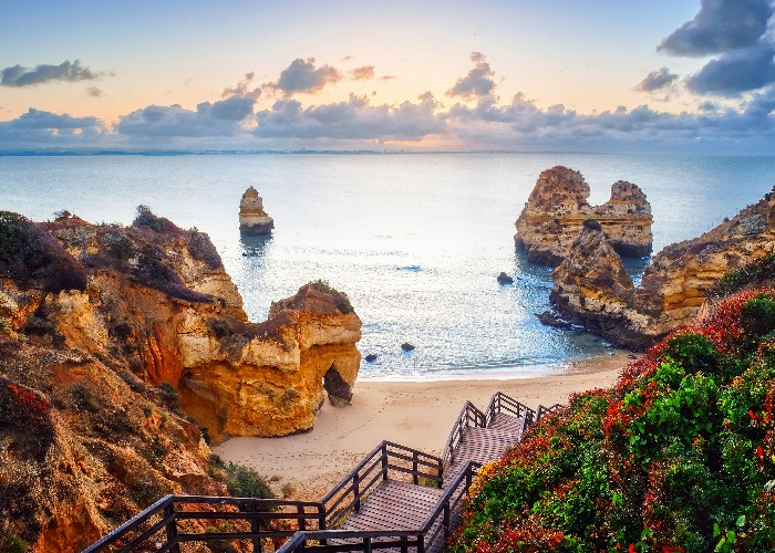 The Best Places To Visit In Portugal By Region Loveexploring Com