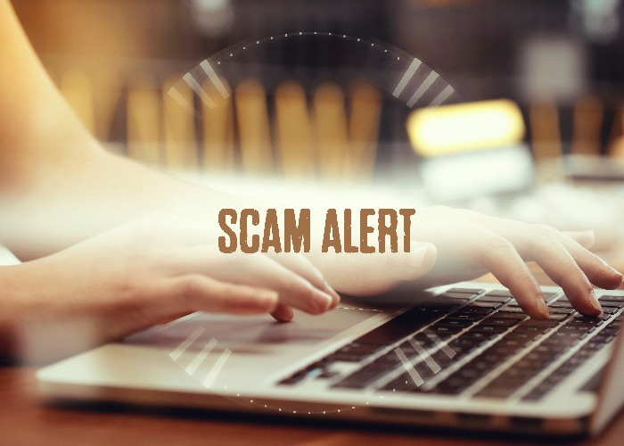 HMRC' tax scams refund 2019: how to spot a fake refund email or text