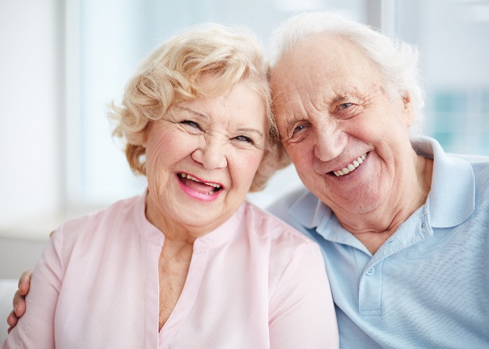 The Pensions Lifetime Allowance is going to rise (Image: Shutterstock)