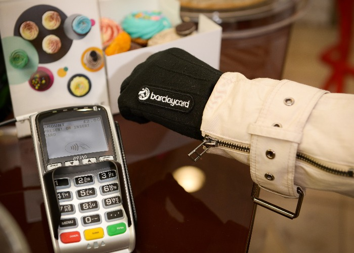 Barclaycard Account Fraud Battle For Compensation