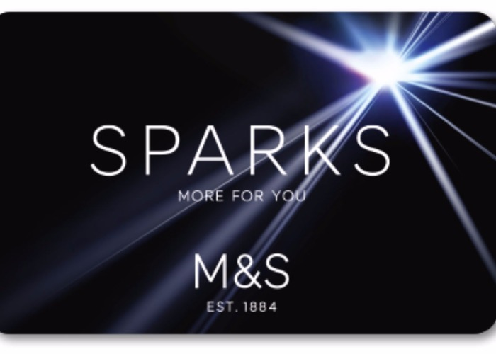 marks and spencer core competences Marks & spencer group will withdraw from the chinese mainland,  is a good  change to increase food sales where m&s's core competency is.