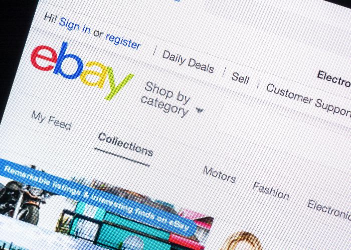How To Make Money By Selling On Ebay Lovemoney Com