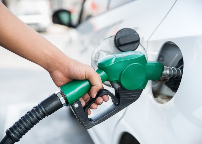 Most expensive and cheapest countries to buy petrol in 2019