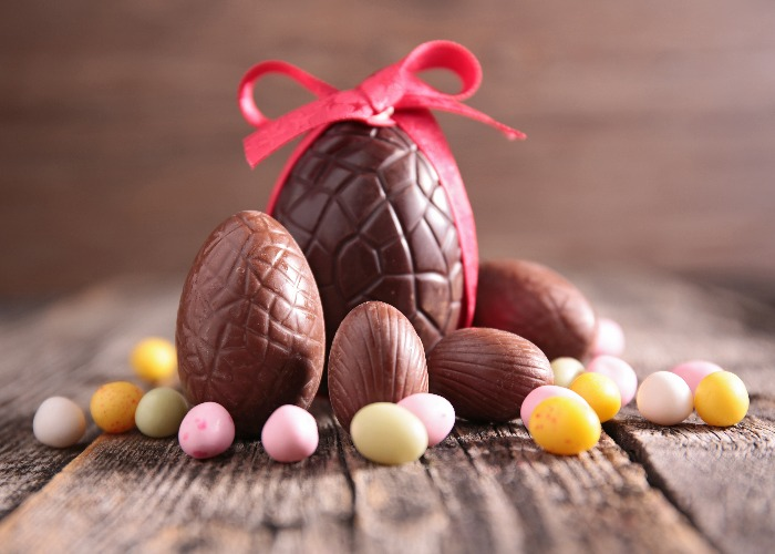 cheap easter egg deals 2018 find the cheapest chocolate from