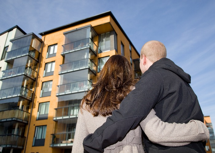 investir dans l'immobilier sans devenir propriétaire