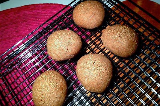 Cob loaf recipe