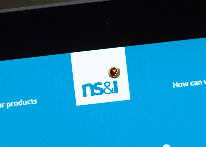 Ns I Scraps Planned Cuts To Premium Bond Prize Pool And Variable