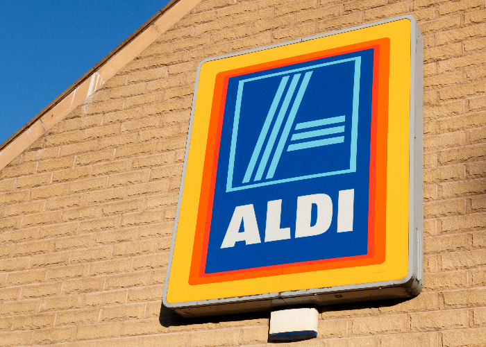 Aldi has a range of cheap deals (Image: Shutterstock)