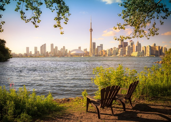 4a0798746 Explore Toronto  the top things to do