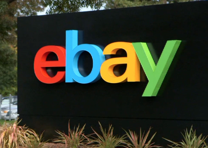28 eBay buying tips, tricks and tools