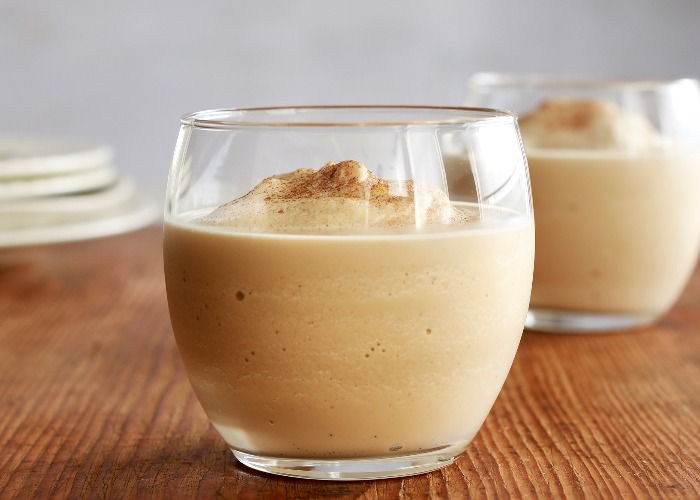 Baileys spice on ice recipe