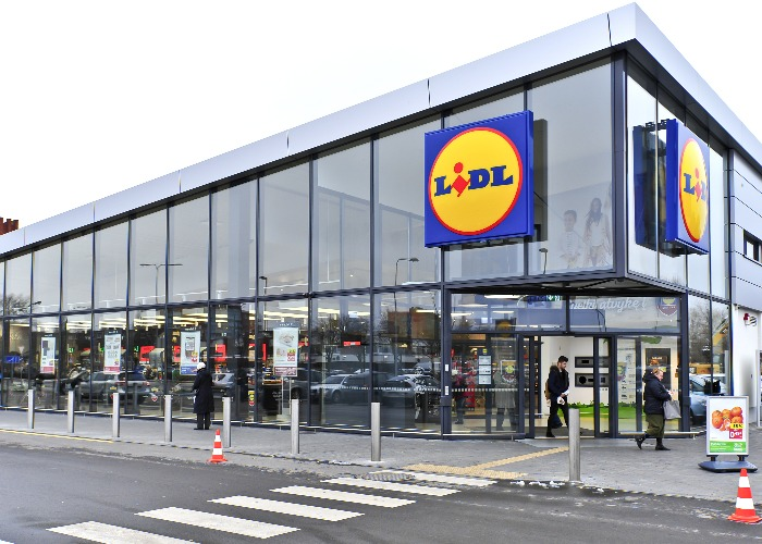 064bd697333b6e Is Lidl really cheaper than Tesco