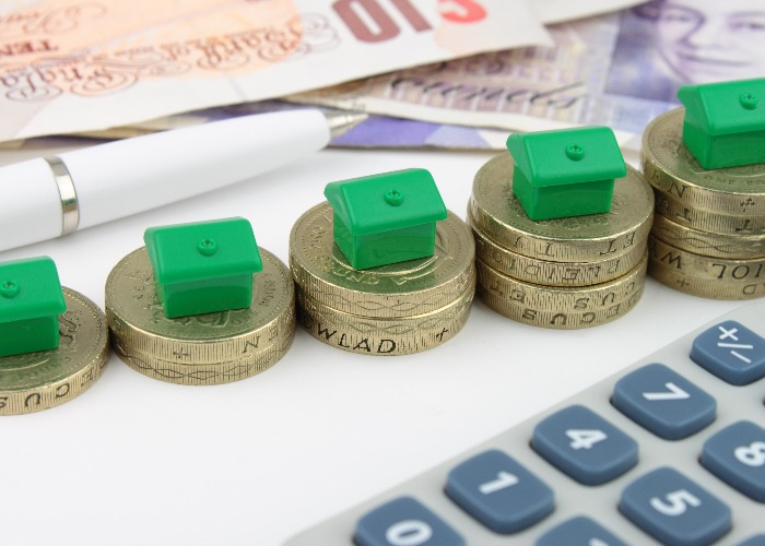 House Prices 9 Things That Can Increase Or Decrease The