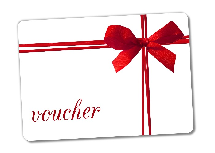 Zeek how to sell unwanted gift vouchers got a gift voucher for a shop you dont like theres a new solution negle Gallery