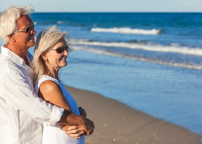 Cheap hotels tips (image: Shutterstock)