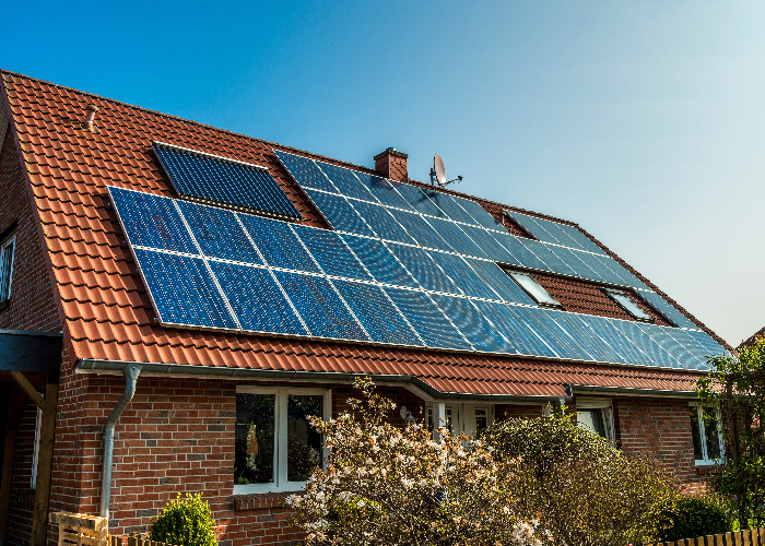 Time running out to earn from solar panels