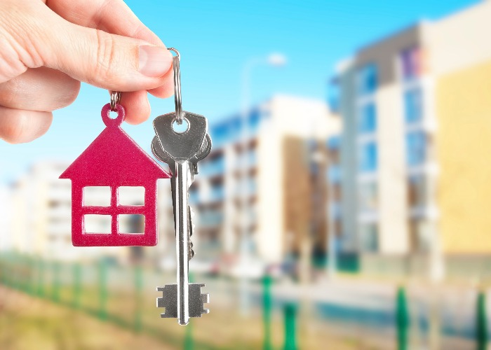 Image result for How to Value a Freehold Property