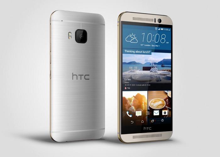 best deals htc one m9