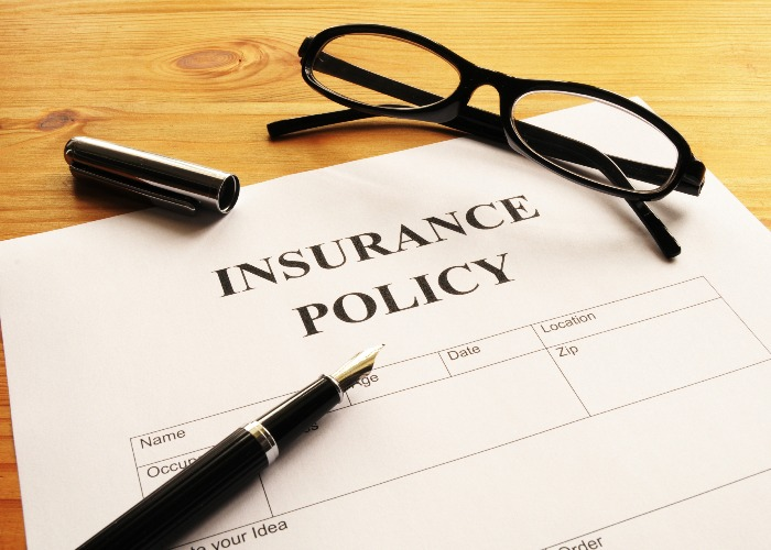 Comapr elife insurance policies - but focus on exclusions (Image: Shutterstock)