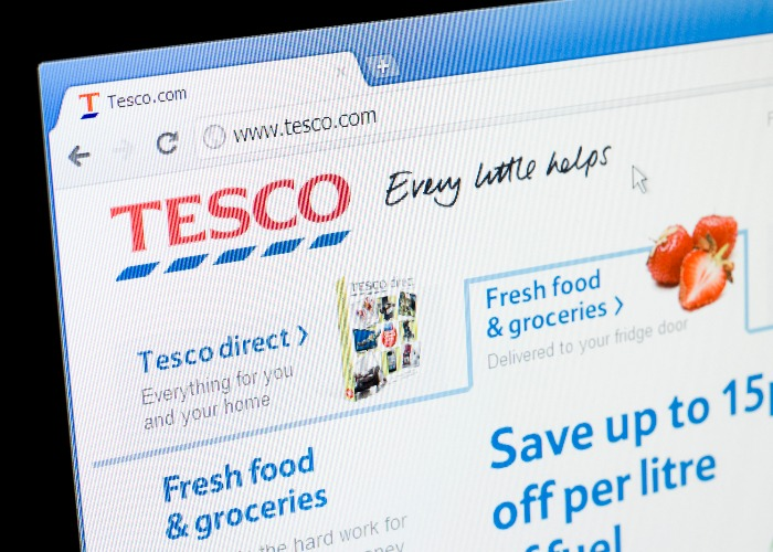 Common Tesco <b>scams</b> to avoid: fake vouchers, Facebook offers and ...