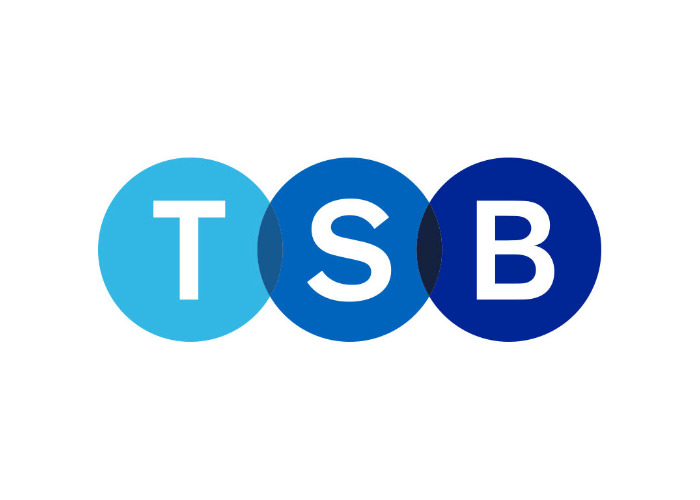 TSB IT chaos: bank offers interest rate rise on current account and