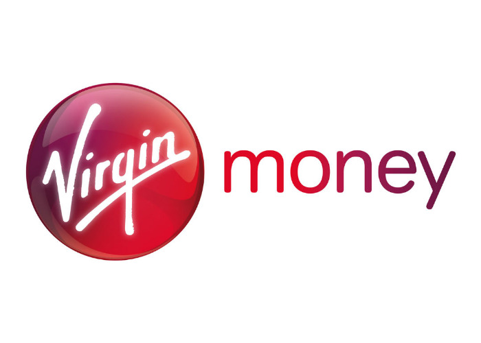 Image result for virgin money easter egg
